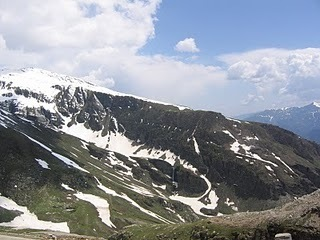 himachal-tours-11-days-500x500