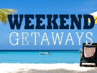 weekend-getaways